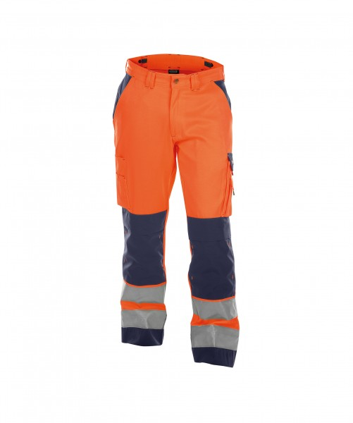 buffalo_high-visibility-work-trousers-with-knee-pockets_fluo-orange-navy_front.jpg