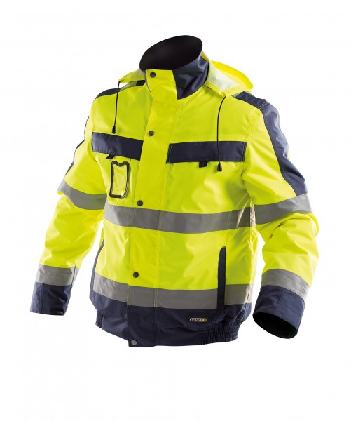 lima_high-visibility-winter-jacket_fluo-yellow-navy_front.jpg