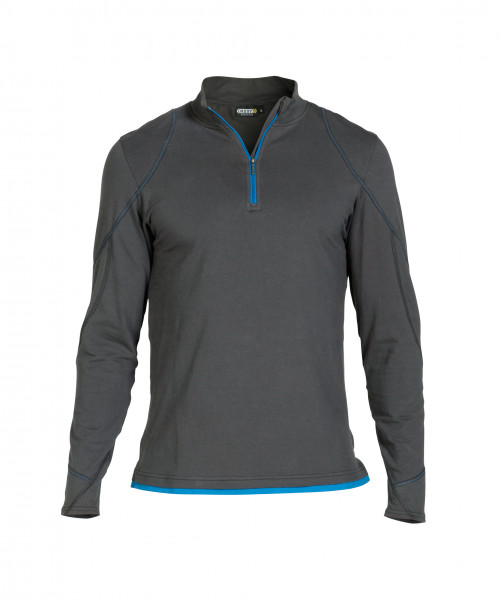 sonic_t-shirt-with-long-sleeves_anthracite-grey-azure-blue_front.jpg