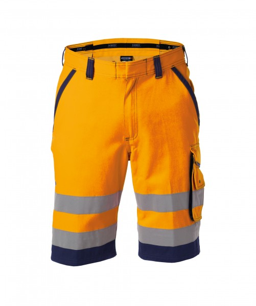lucca_high-visibility-work-shorts_fluo-orange-navy_front.jpg