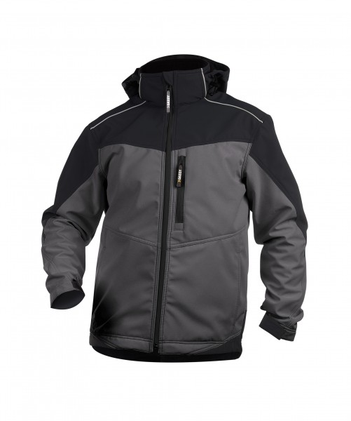 jakarta_two-tone-softshell-jacket_cement-grey-black_front.jpg
