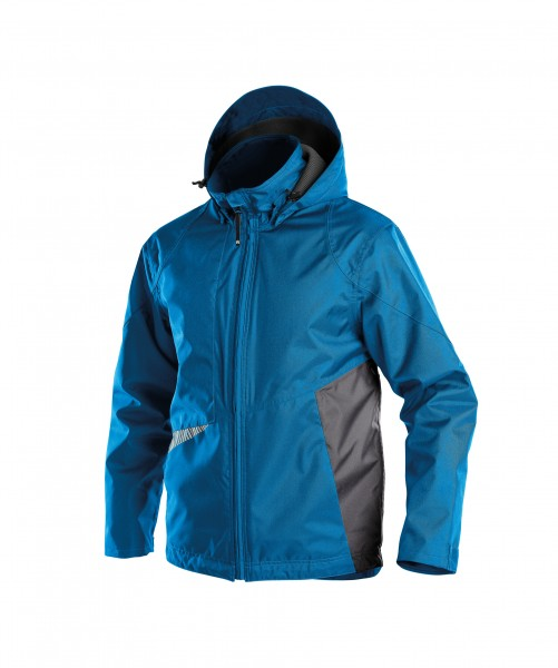 hyper_wind-and-waterproof-work-jacket_azure-blue-anthracite-grey_front.jpg