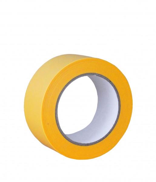 13.pvc.gelb.jpg
