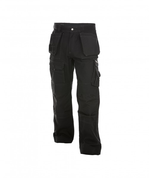 texas_canvas-work-trousers-with-multi-pockets-and-knee-pockets_black_front.jpg