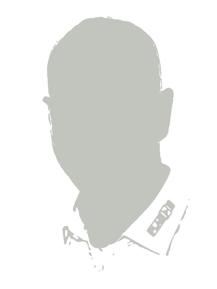 https://www.planb-tech.com/media/image/6f/62/84/planb_ansprechpartner_platzhalter.jpg