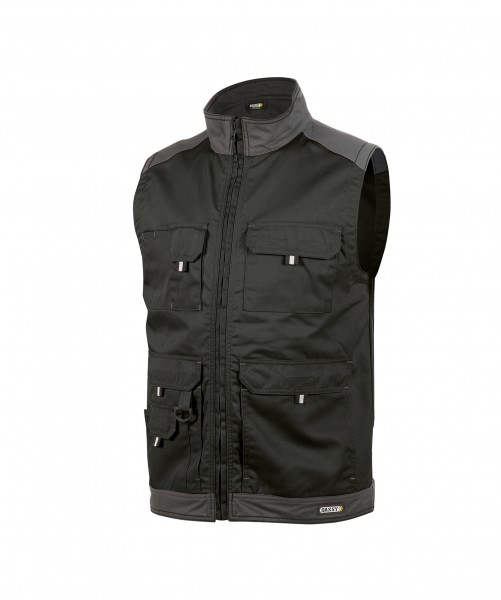 faro_two-tone-sleeveless-work-jacket_black-cement-grey_front.jpg