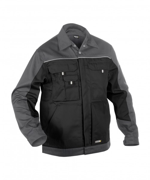 lugano_two-tone-work-jacket_black-cement-grey_front.jpg