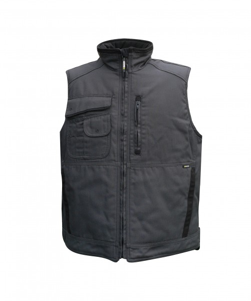 wayne_canvas-body-warmer_anthracite-grey-black_front.jpg
