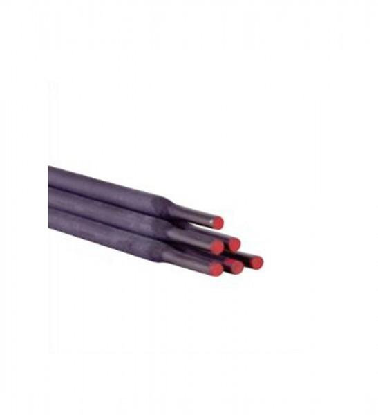 0300041.42.2020.elektrode.JPG