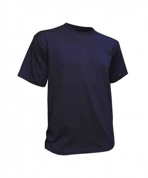oscar_t-shirt_navy_front.jpg