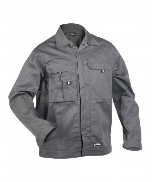 locarno_work-jacket_cement-grey_front.jpg