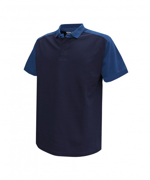 cesar_two-tone-polo-shirt_navy-royal-blue_front.jpg