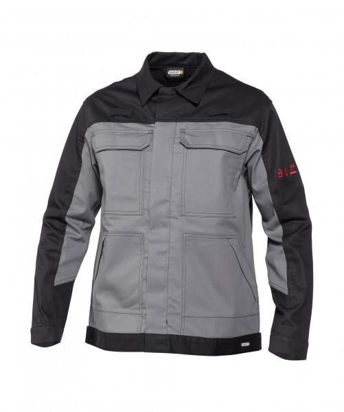 kiel_two-tone-multinorm-work-jacket_graphite-grey-black_front.jpg
