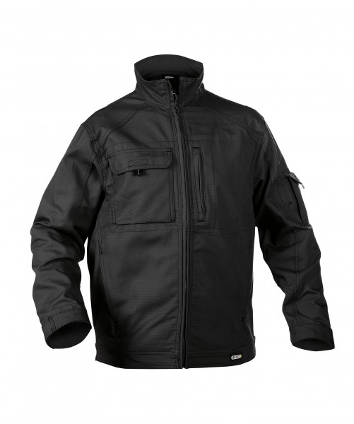 tulsa_canvas-work-jacket_black_front.jpg
