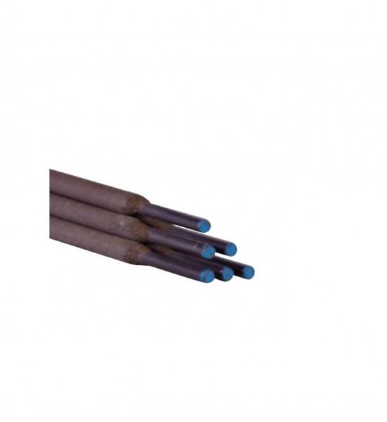0300473.474.5001.elektrode.jpg