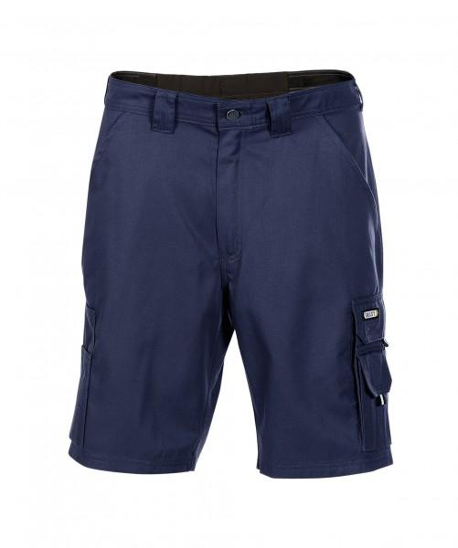 BARI_Work-shorts_navy-blue_FRONT.jpg