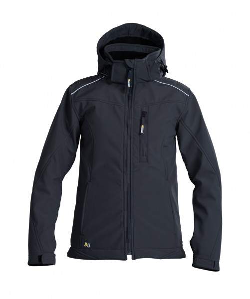 tavira-women_softshell-jacket_black_front.jpg