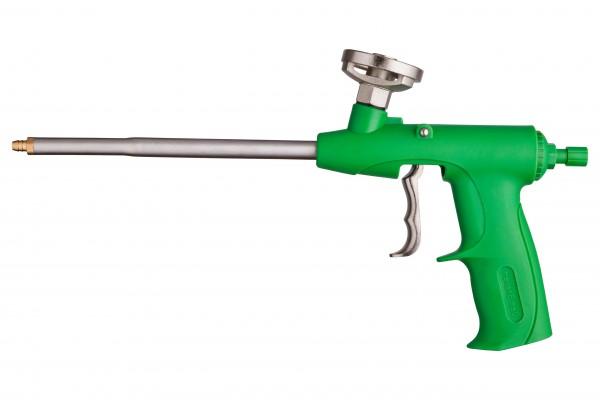 1700155.pu.pistole.jpg