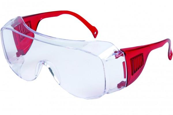 0200443.brille.maximum.jpg