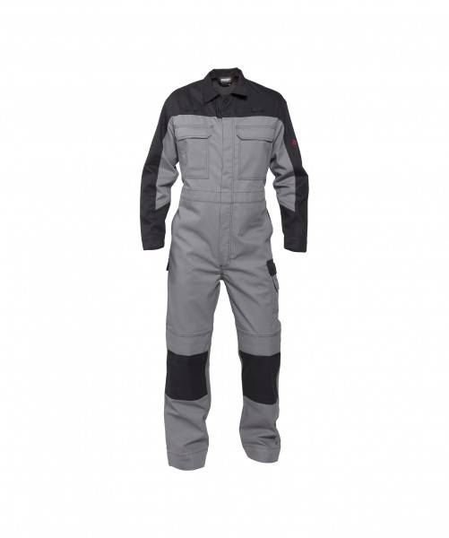 niort_two-tone-multinorm-overall-with-knee-pockets_graphite-grey-black_front.jpg