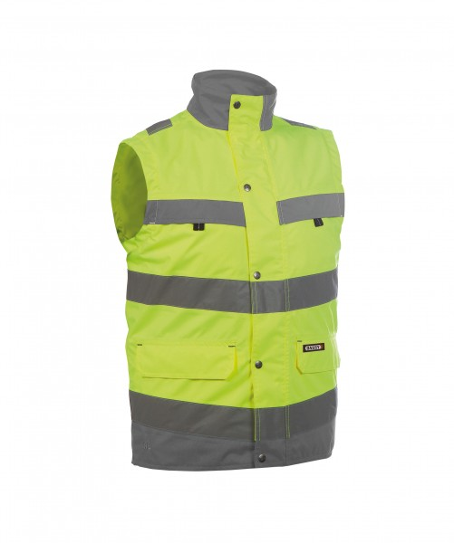 bilbao_high-visibility-body-warmer_fluo-yellow-cement-grey_front.jpg