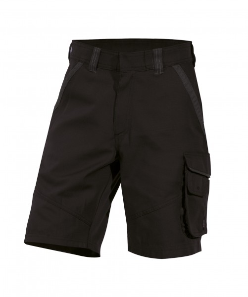 smith_canvas-work-shorts_black-anthracite-grey_front.jpg