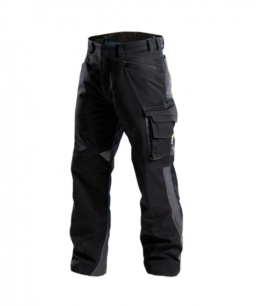 spectrum_two-tone-work-trousers_black-anthracite-grey_side.jpg