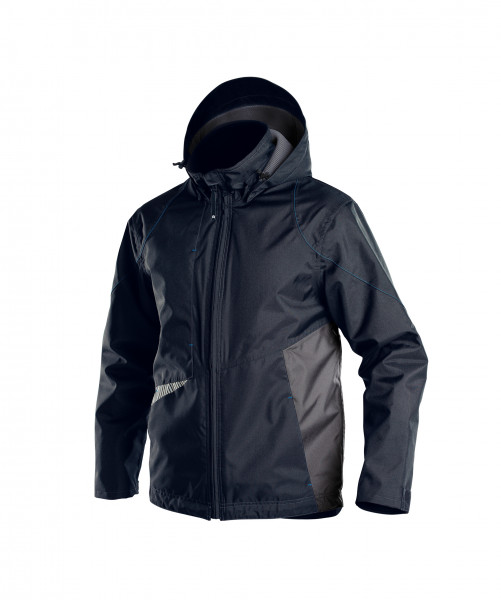 hyper_wind-and-waterproof-work-jacket_midnight-blue-anthracite-grey_front.jpg
