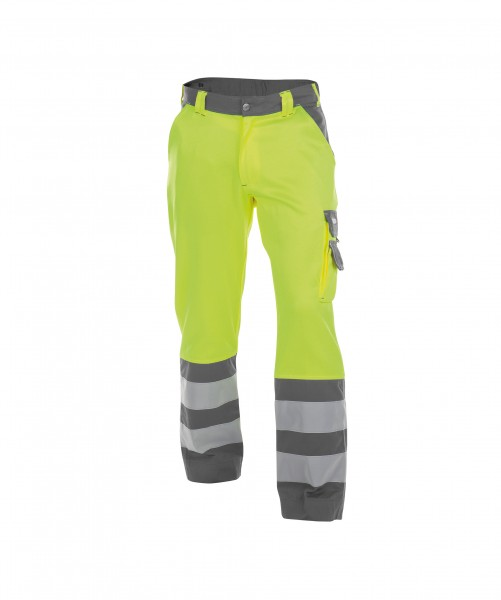 lancaster_high-visibility-work-trousers_fluo-yellow-cement-grey_front.jpg
