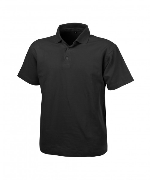 leon_polo-shirt_black_front.jpg