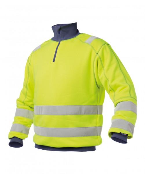 denver_high-visibility-sweatshirt_fluo-yellow-navy_front.jpg