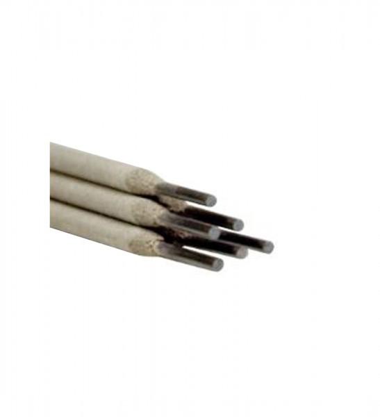 0300017.18.19.20.1212.elektrode.JPG
