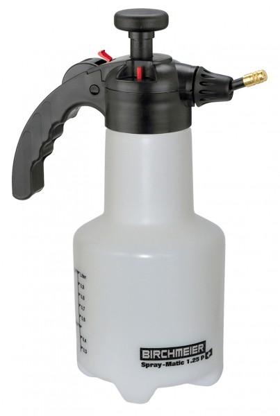 1400032.spraymatic.jpg
