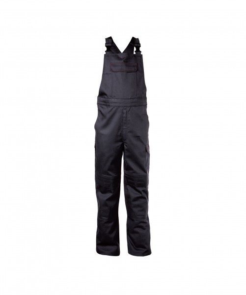 dakota_flame-retardant-brace-overall-with-knee-pockets_black_front.jpg