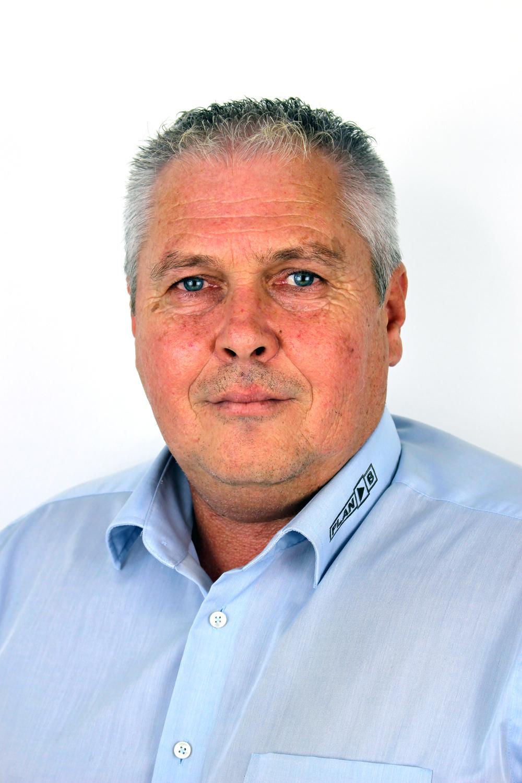 https://www.planb-tech.com/media/image/d5/8c/3b/Manfred-Schramke.jpg