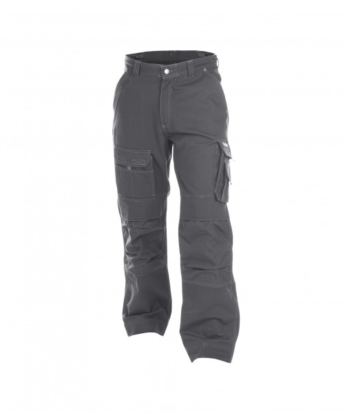 jackson_canvas-work-trousers-with-knee-pockets_cement-grey_front.jpg