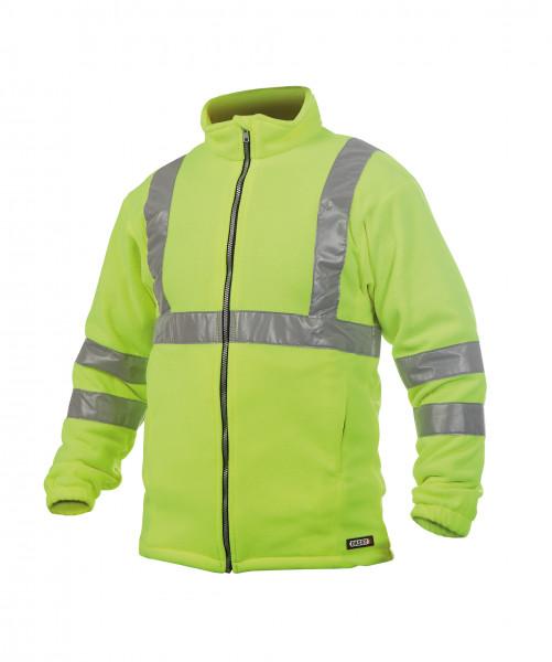 kaluga_high-visibility-fleece-jacket_fluo-yellow_front.jpg