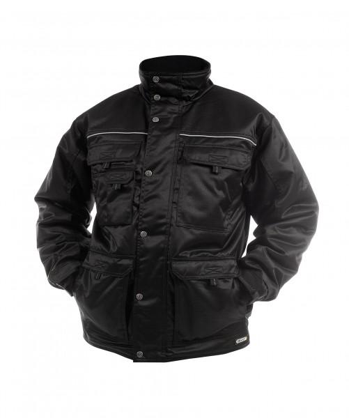 chatel_beaver-winter-jacket_black_front.jpg