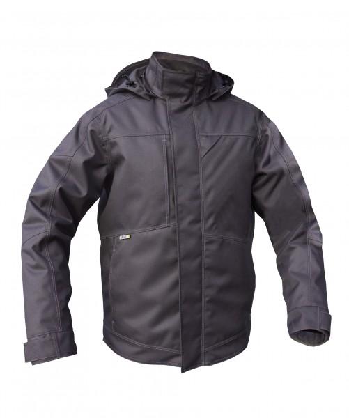 minsk_winter-jacket_cement-grey_front.jpg