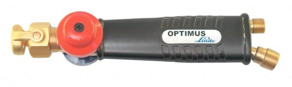 0300280Griffstück Optimus.jpg