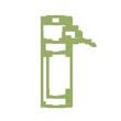 Sprays & Schmierstoffe