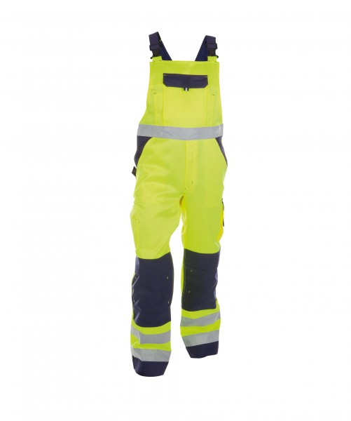 toulouse_high-visibility-brace-overall-with-knee-pockets_fluo-yellow-navy_front.jpg