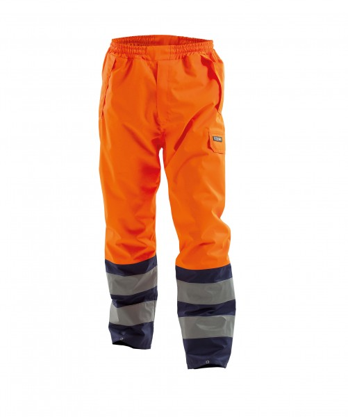 sola_high-visibility-waterproof-work-trousers_fluo-orange-navy_front.jpg
