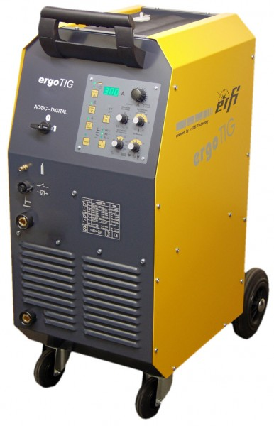 0301056-ERGOTIG.250.gasgekühlt.jpg