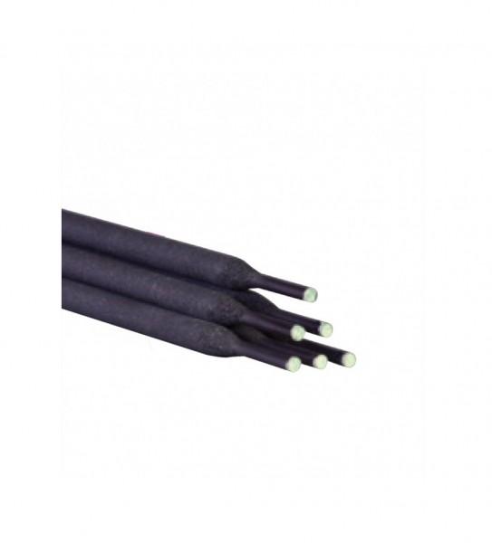 0300475.476.477.5040.elektrode.jpg