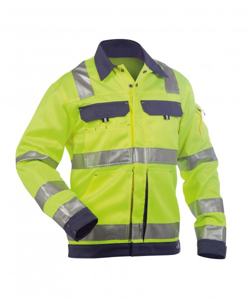 dusseldorf_high-visibility-work-jacket_fluo-yellow-navy_front.jpg