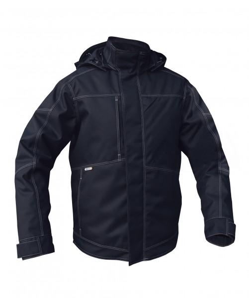 minsk_winter-jacket_navy_front.jpg