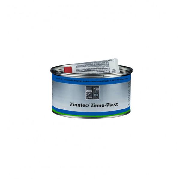 Plan B Zinntec (Zinno-Plast) 1,4 kg
