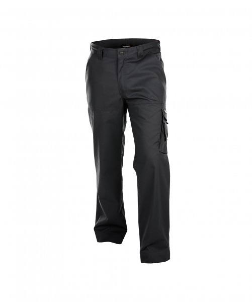 LIVERPOOL-Women_Work-trousers_black_FRONT.jpg