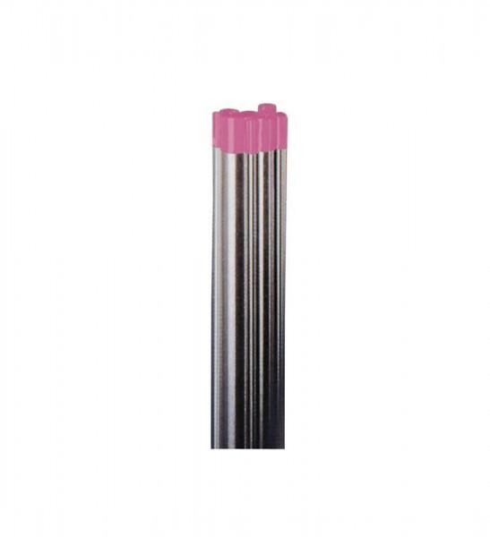 03.wolfram.elektrode.pink.jpg